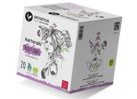 KARTERAKI® traditional Organic
